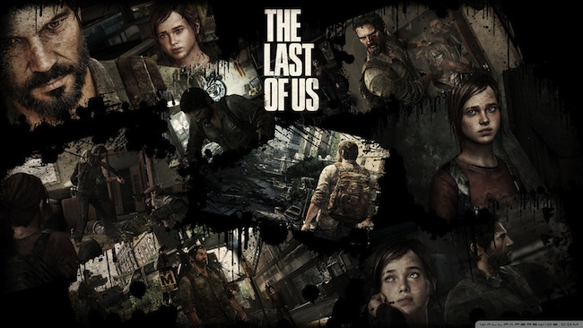 the-last-of-us-